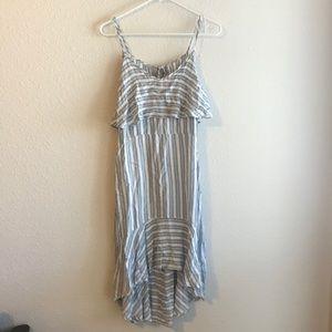 Millibon Dress from Adore Hawaii